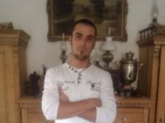 kovacsa982 - 38 éves társkereső fotója