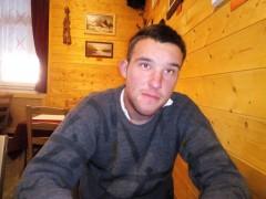 király norbi - 21 éves társkereső fotója