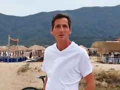 Joel4444 - 58 éves társkereső fotója