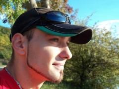 skodasjani - 32 éves társkereső fotója