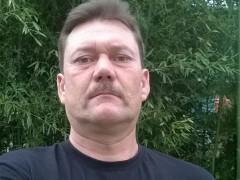 sio 73 - 47 éves társkereső fotója