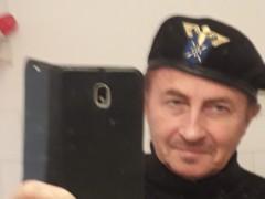 pinkfloyd - 52 éves társkereső fotója