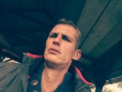 Ferenc03 - 38 éves társkereső fotója