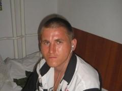 sandor062 - 35 éves társkereső fotója