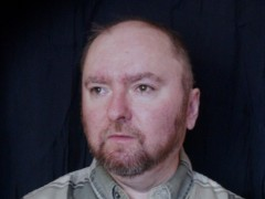 MMiklós - 52 éves társkereső fotója