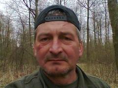 jose - 57 éves társkereső fotója