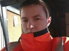 knight007 - 27 éves társkereső fotója