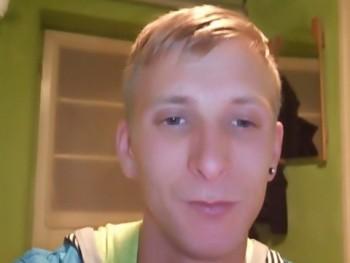 spity 29 éves társkereső profilképe