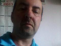 szabik - 45 éves társkereső fotója