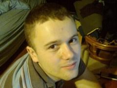 trew - 28 éves társkereső fotója