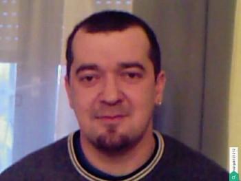soad72 49 éves társkereső profilképe