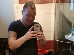 bencee112 - 24 éves társkereső fotója