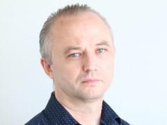 Jacek71 - 49 éves társkereső fotója