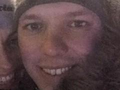 Jani39 - 41 éves társkereső fotója