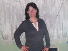 Netti67 - 53 éves társkereső fotója