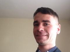 Lazavagyok - 27 éves társkereső fotója