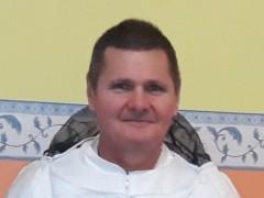 Misi58 - 62 éves társkereső fotója