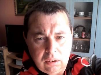 robicra 46 éves társkereső profilképe