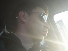 zoltan17 - 27 éves társkereső fotója