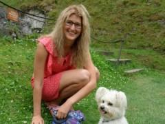 BBunny - 34 éves társkereső fotója
