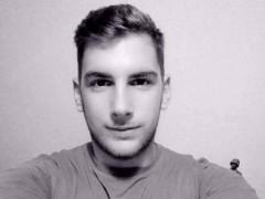 imresrac - 25 éves társkereső fotója