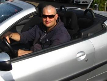 maci79 42 éves társkereső profilképe