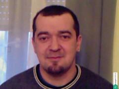 soad72 - 48 éves társkereső fotója
