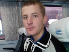 mark6922 - 24 éves társkereső fotója