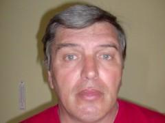 tozsi2 - 61 éves társkereső fotója
