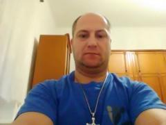 kozso770 - 42 éves társkereső fotója