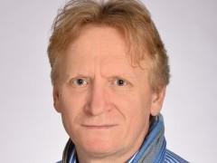 MJZ - 54 éves társkereső fotója