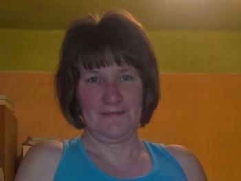 agica00 48 éves társkereső profilképe