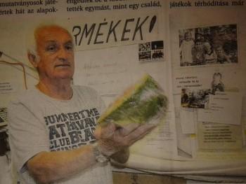 réti károly 68 éves társkereső profilképe