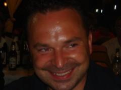 Barna Buli - 43 éves társkereső fotója