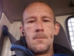 kedves76 - 44 éves társkereső fotója