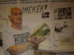 réti károly - 68 éves társkereső fotója