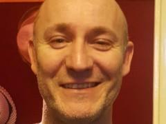 Krisz77 - 43 éves társkereső fotója