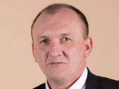 kovik - 52 éves társkereső fotója