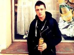 Thireal - 25 éves társkereső fotója