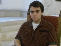 Adams92 - 28 éves társkereső fotója