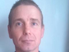 sandor zoltan - 47 éves társkereső fotója