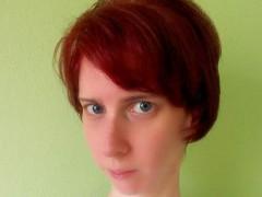 Mia83 - 36 éves társkereső fotója