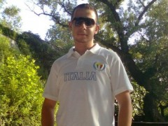 Vroli - 35 éves társkereső fotója