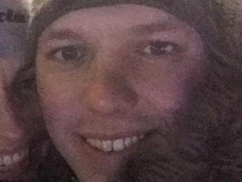 Jani39 41 éves társkereső profilképe