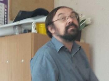 bolka89 51 éves társkereső profilképe