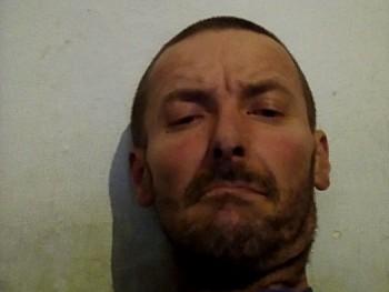 lipi1975 46 éves társkereső profilképe