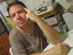 etude - 53 éves társkereső fotója