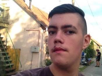 tivadar555 18 éves társkereső profilképe