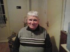 lmisi - 79 éves társkereső fotója