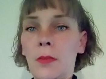 sünike13 42 éves társkereső profilképe
